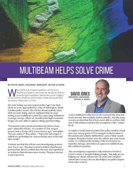 Multibeam_helps_solve_crime_article
