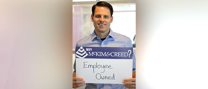 Why_McKim_Creed_Employee_Owned_Careers