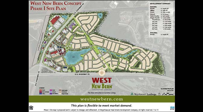 West-New-Bern-Concept-Site-Plan-Phase-1