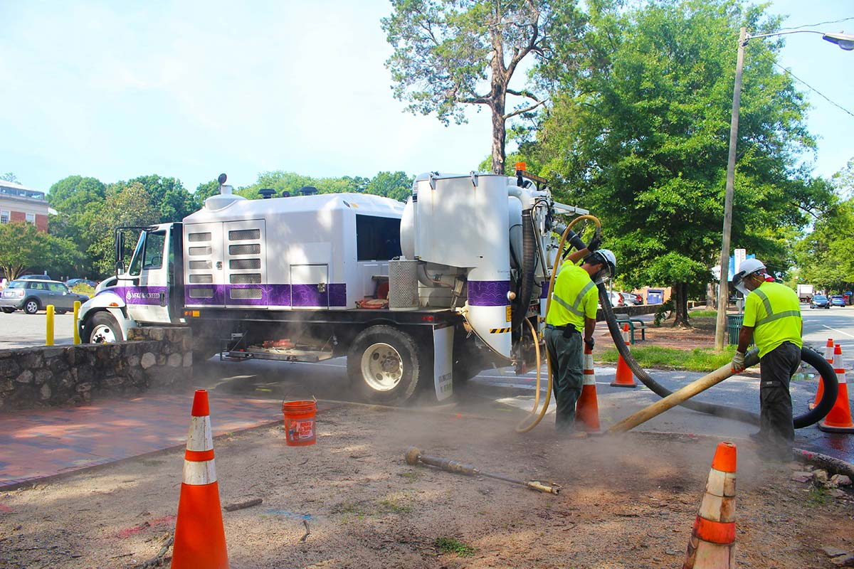 McKim-Creed-Ranked-in-Top-50-Trenchless-Engineering-Firms