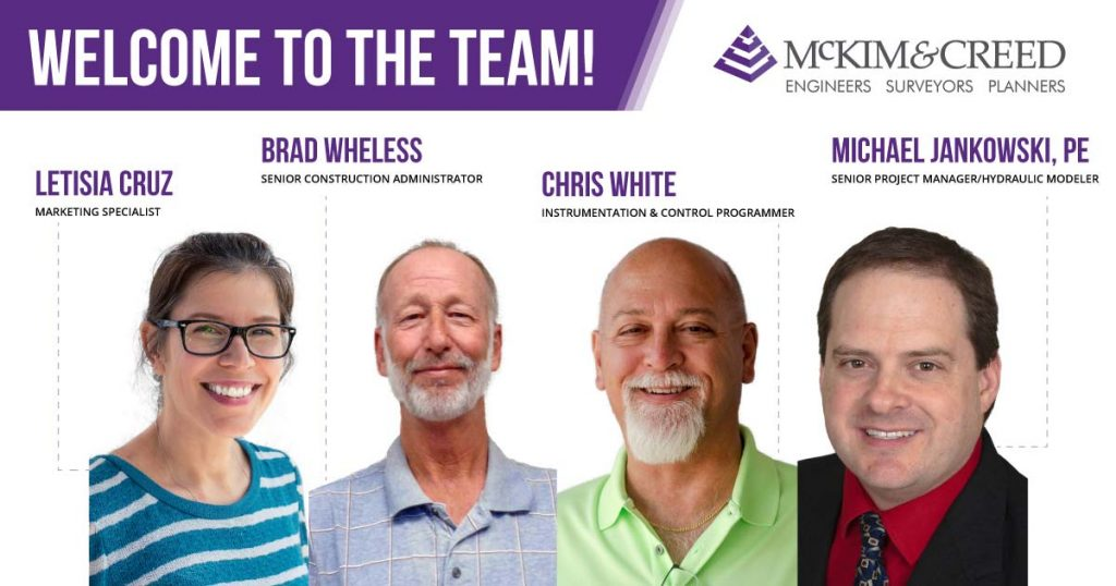 McKim-Creed-Adds-Hydraulic-Modler-Programmer-Marketing-Construction-Staff-in-Clearwater