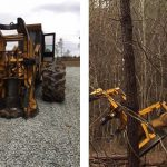 decentralized-water-resources-recovery-Chatham-Park_1
