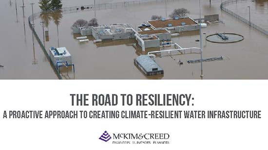 Road-to-Resiliency_Proactive-Approach-to-Climate-Resilience