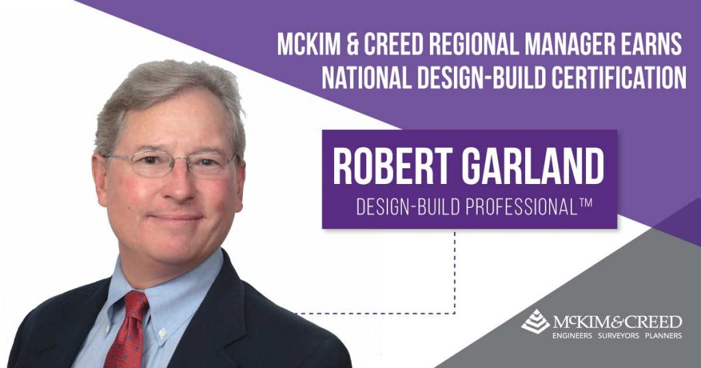 Robert-Garland-Earns-Design-Build-Professional-Certification
