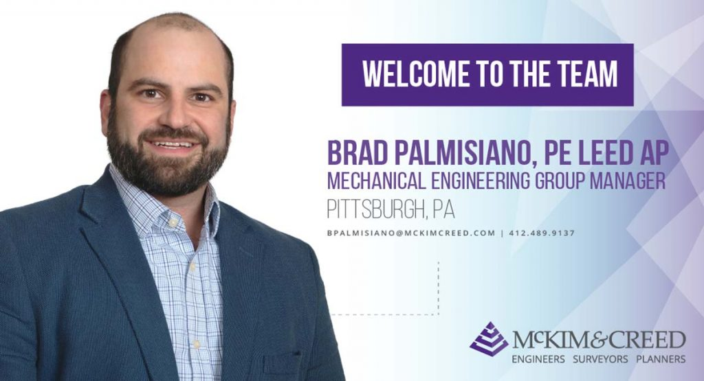 brad-palmisiano-mechanical-engineering-group-manager-pittsburgh
