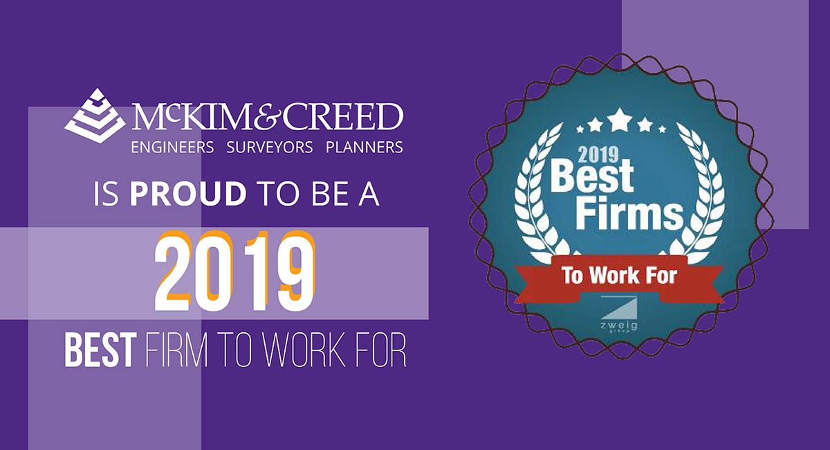 best firm to work for