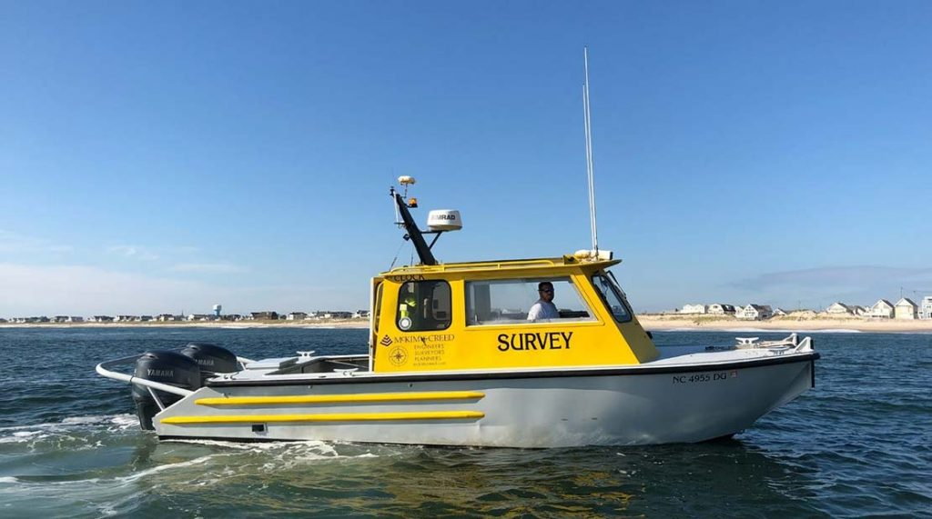 Hydrographic_Surveying