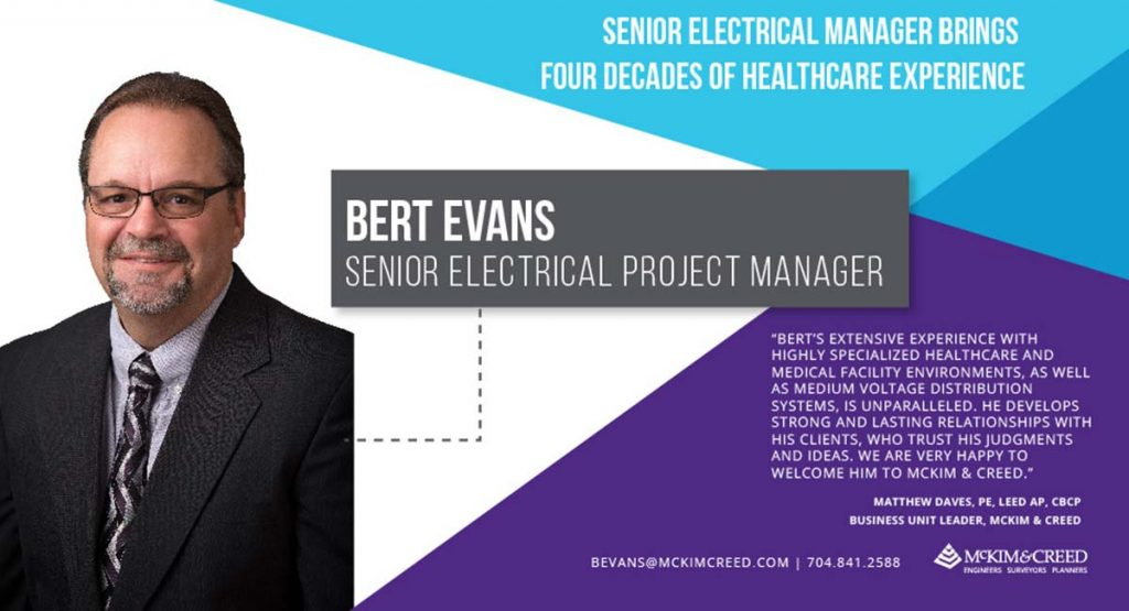 electrical_manager