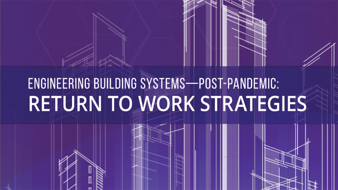 Engineering Building Systems